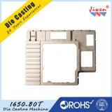 Автозапчасти /Mold прессформы заливки формы цены по прейскуранту завода-изготовителя