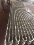 Tubos/tubos del acero inoxidable Tp304h/1.4948