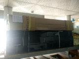Il doppio parteggia nastro adesivo per la parete divisoria