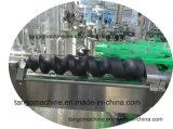 Automatische 3in1 Sprankelende het Vullen van de Frisdrank van de Drank Machine voor de Fles van het Glas