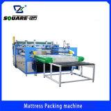 Автоматическая машина упаковывать и упаковки пленки тюфяка
