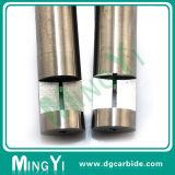 부분 정밀도 Sk 2/SKD 61/Carbide를 각인해서 기중기 펀치를 인도하십시오