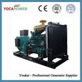 250kVA de Diesel van de Generatie van de macht Reeks van de Generator