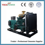 Prix diesel chinois de groupe électrogène 200kw/250kVA