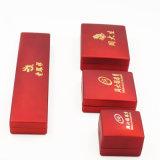 Ring Pendant Bracelet Necklace Caixa de embalagem com último preço (J55-E)