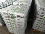 Lingot en aluminium haut pur chaud de la vente 99.7 CIQ avec le meilleur prix
