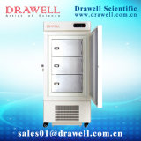 강직한 의학 급속 냉동 냉장실