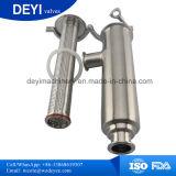 Setaccio del latte del commestibile dell'acciaio inossidabile Ss316L