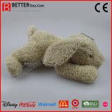 Kinder/Baby/Kind-angefülltes Tier-weiches Plüsch-Spielzeug-Häschen
