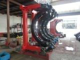 Машина Shd1000/630 Wleding приклада пластичной трубы HDPE гидровлическая