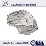 Le modèle neuf le moulage mécanique sous pression pour la pièce forgéee en aluminium partie (SYD0178)