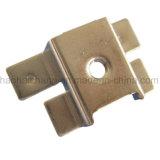 OEMの高精度のステンレス鋼アセンブリクランプブラケット