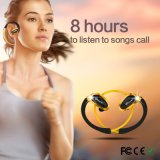 Promotie Ce van de Prijs, RoHS Bewezen Hoofdtelefoon Bluetooth