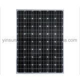 Panel de 200W de potencia fotovoltaica Energía Renovable módulo solar