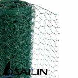 Roulis de fil de poulet de Sailin pour la compensation