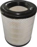 Filtre à air de filtre à air pour Isuzu 700p