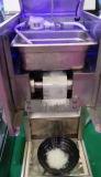Macchina di Bingsu del ghiaccio di Mein Mein con 200kgs/24hour
