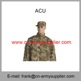 Militärc$headwear-polizei Kleidung-Polizei Kleid-Polizei Uniform-Klimaanlage