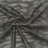 سوداء جاكار شبكة ملبس داخليّ بناء ([هد2423345])