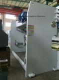 Machine hydraulique de frein de presse de commande numérique par ordinateur de tôle
