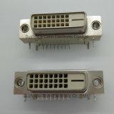 Connecteur DVI