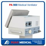PA 900b 병원 장비 통풍기 기계
