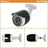 Mini câmera impermeável do CCTV 2048*1536 3MP Ahd da bala do tamanho IP66 (MVT-AH15F)