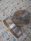 Итальянские алмазные диски для машин Bavelloni Max60, Tb66 и других фацетных машин