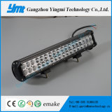 IP68 High Power 108W CREE LED Light Barre de travail