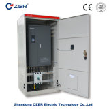 3 Frequenz-Inverter der Phasen-480V 0.7kw-450kw