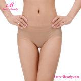 Обольстительное безшовное ровное обнажённое женское бельё Lifter приклада с Hip пусковыми площадками