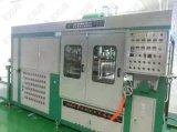 Macchina di plastica automatica NF1250b di Thermoforming della ciotola