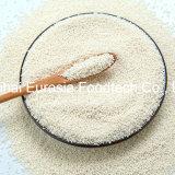 El citrato del magnesio Sostener-Release/versión pelotillas