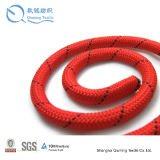 多彩な犬鎖またはペットロープ