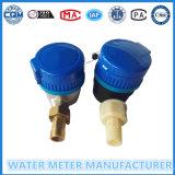 Único tipo medidor do secador a ar de água da roda da aleta