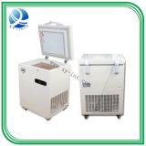 Écran tactile LCD de masse professionnel de machine de congélation séparant le séparateur congelé par machine