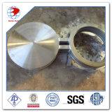 18 surtidor del borde oculto del espectáculo de los Ss P18 de la serie de la pulgada ASTM A182