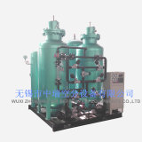 Generatore di ossigeno per l'ospedale