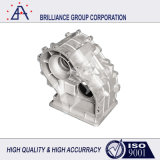 El nuevo diseño a presión la fundición para la forja de aluminio parte (SYD0178)