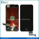 プラスiPhone 7のための元の携帯電話LCDの表示