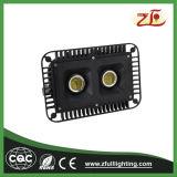IP66良い冷却システム50W COBフラッドライト