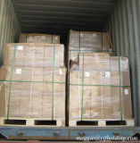 Pellicola termica trasparente della laminazione di BOPP con il prezzo di fabbrica