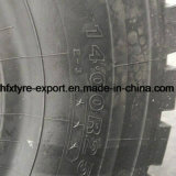 Reifen des Kipper-Reifen-14.00r24 13.00r25 Hilo der Marken-OTR, Radialreifen