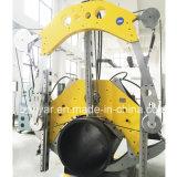 Гидравлический Алмазный Канатные пилы / резки (DWS1230)
