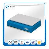Bluetooth移動式磁気および接触ICのカード読取り装置(MPR100)