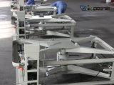 Máquina de costura industrial de Fb-3A para o colchão que faz a máquina