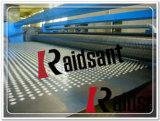 세륨, SGS, ISO를 가진 고품질 화학 우레아 Pastillator는 표시한다