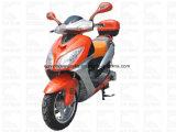 Ход диска EPA Cdi мотоцикла Zhenhua Pmz150-3c 150cc Elec