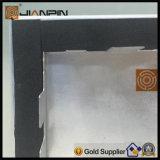 Gal. De Deur van de Inspectie van het Comité van de Toegang van de Deur van de Buis HVAC