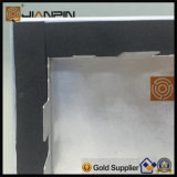 Gallone. Hvac-Leitung-Tür-Zugangsklappe-Inspektion-Tür